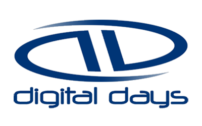 Digital Days