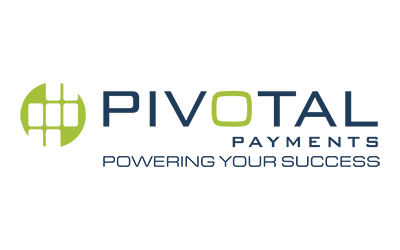 Pivotal Payments
